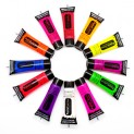 PaintGlow 10ml UV Face Paint