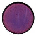 Snazaroo 75ml Face Paints - Various Colours