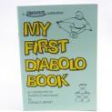 My First Diabolo (Diabolo Book)
