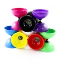 Epic A-Dream Diabolo