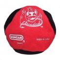Duncan Daredevil Footbag