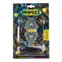 Henry's VEGA X2 Diabolo LED Kit