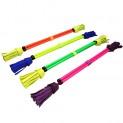 Juggle Dream Neo Flower Stick