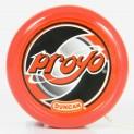 Duncan Pro-Yo Yo-Yo