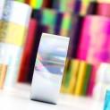Top Flight 'Rainbow Silver' Tape - 24mm / 20m