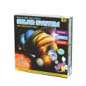 Solar System Science Kit