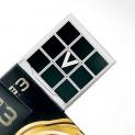 V-Cube 3 x 3 x 3 - Straight