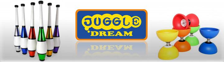 juggle-dream